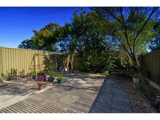 View profile: Torrens Title! Walk to Station!