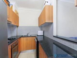 View profile: Great Location! - Walk to Westmead Hospital