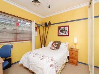 View profile: Outstanding Location! So Close to Westmead Hospital
