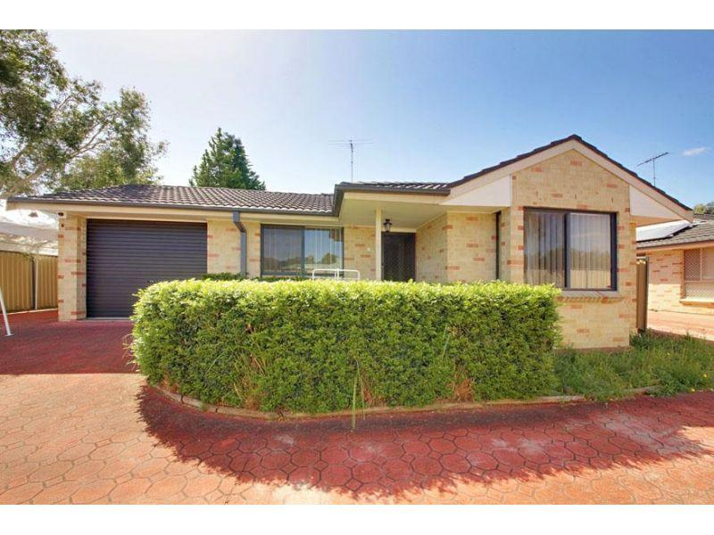 Torrens Title- 3 Bedrooms
