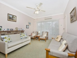 View profile: Absolutely Spotless Family Home!