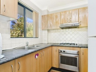 View profile: Cheapest Modern Unit in the Area- Vendor wants it sold!