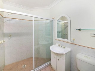 View profile: Two Bathrooms plus Swimming Pool!