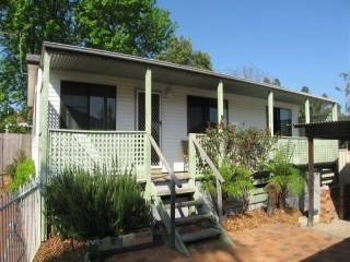 View profile: Detached 3 Bedroom Home
