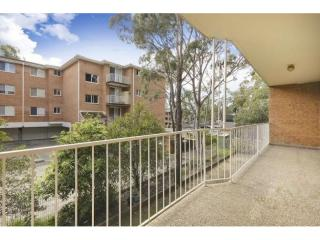 View profile: Opposite Woolworths Shopping Centre