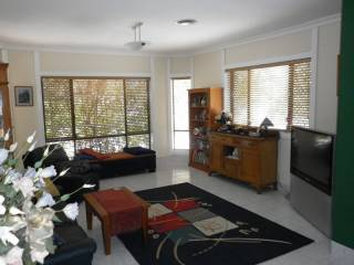 View profile: Top Quality 3 bedroom villa