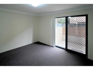View profile: Best Unit in Wentworthville!