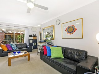 View profile: Outstanding location so close to station and shopping centre