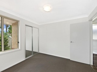 View profile: Torrens Title Single Storey Duplex- No Strata Fees!