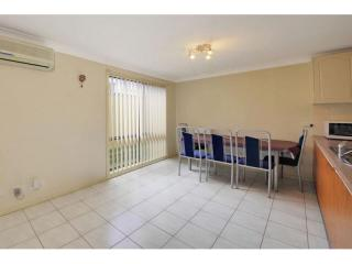 View profile: Torrens Title- 3 Bedrooms
