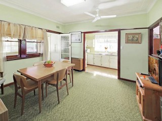 View profile: Large 695sqm Block- Walk to Station!