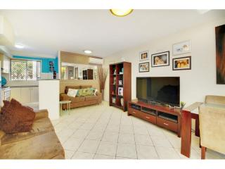 View profile: Fabulous Value! Great Property!