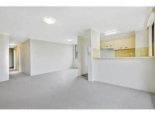 View profile: Outstanding Location- Walk to Westfields!