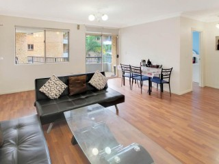 View profile: Top Quality Unit- 2 Minutes Walk to Station!
