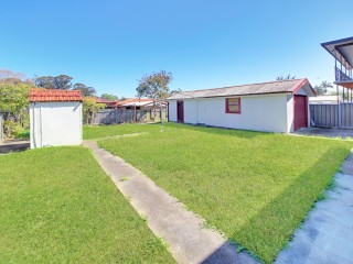 View profile: Cheapest Brick Home in Greystanes!
