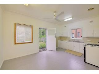 View profile: Huge 632sqm Block- Walk to Station!