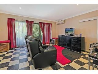 View profile: Large Double Brick Home on Huge 1000sqm Block In Great Street