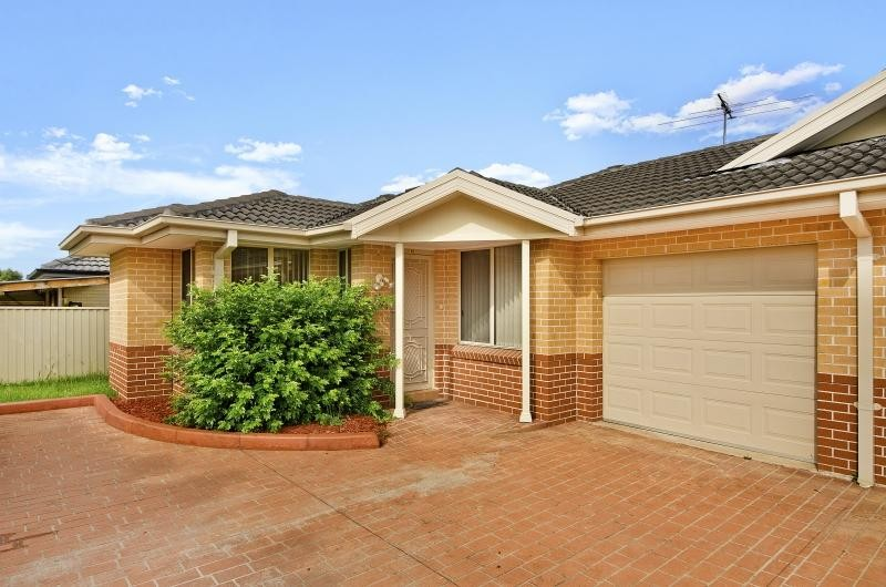 Torrens Title Single Storey Duplex- No Strata Fees!