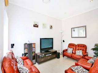 View profile: Two year old  three Bedroom Villa