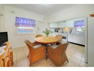 View profile: Cheapest Property in Wentworthville!