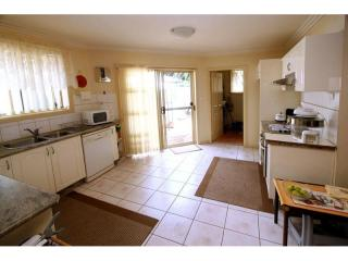 View profile: TORRENS Title! 3 Bedrooms