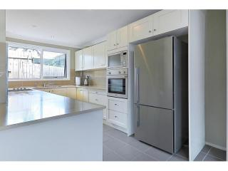 View profile: Completely Renovated plus Pool!